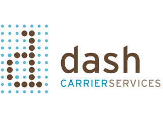 dash carrier services > broadband