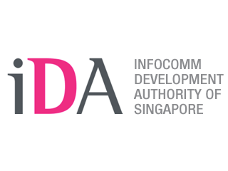 Infocomm Development Authority of Singapore