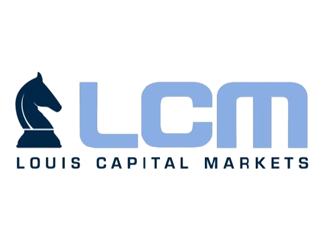 Louis Capital Markets