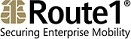 Route1 Reports 2016 Fourth Quarter and Full Year Financial Results