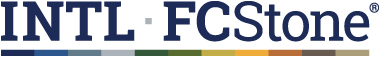 INTL FCStone Ltd's Global Payments Division to Present at Upcoming industry Conferences