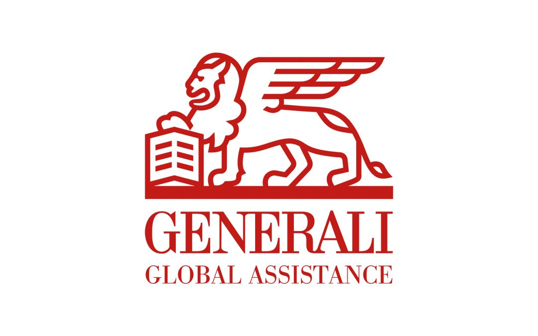 GENERALI GLOBAL ASSISTANCE HONORED WITH THREE STEVIE® AWARDS AT 2017 AMERICAN BUSINESS AWARDS℠