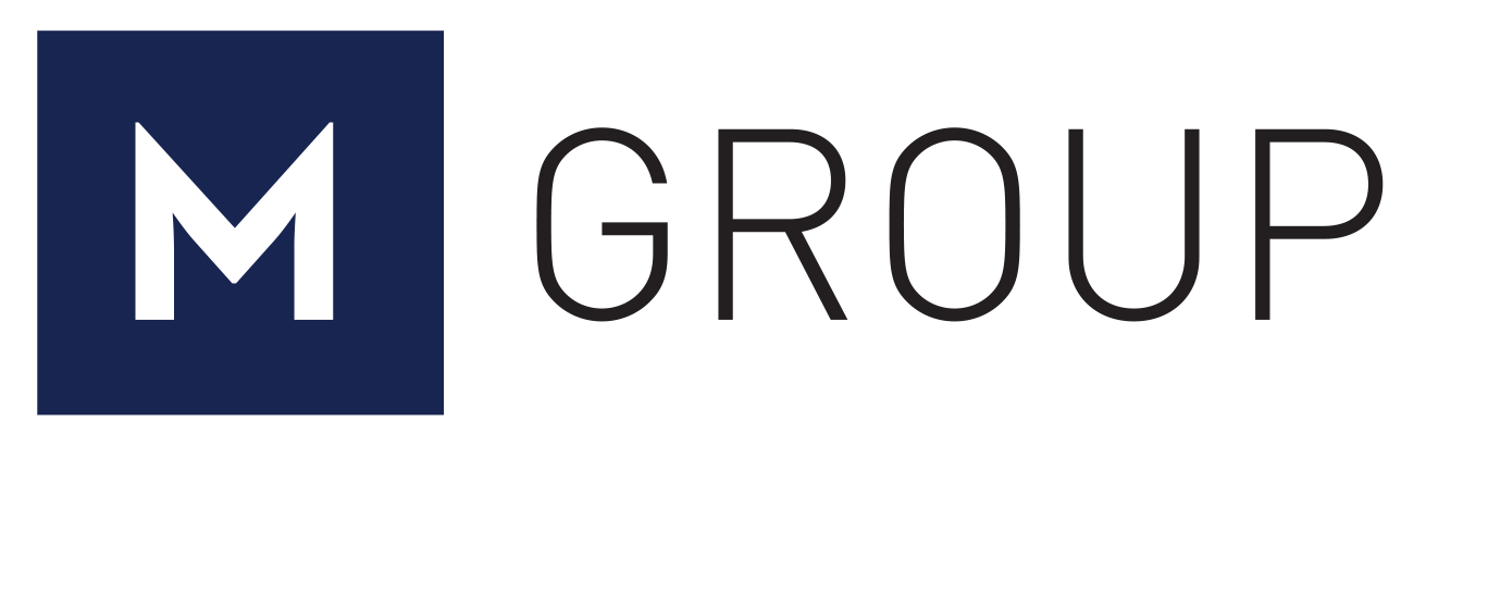 MGroup Strategic Communications