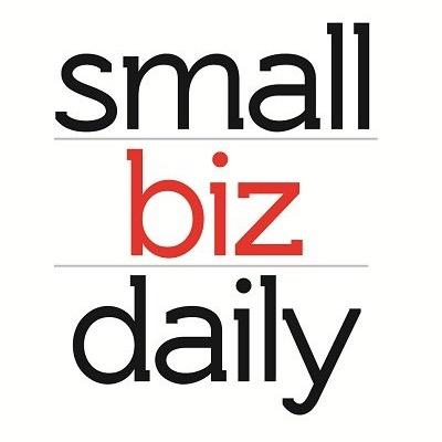 Where to Get Ideas, Small Businesses are Optimistic, 5 Marketing Tools You Might be Overlooking and Other Things Entrepreneurs Need to Know