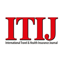 Travel Insurers start to cover Covid-19 as global lockdown eases