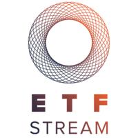 CoinShares crypto ETP range reaches $1bn AUM