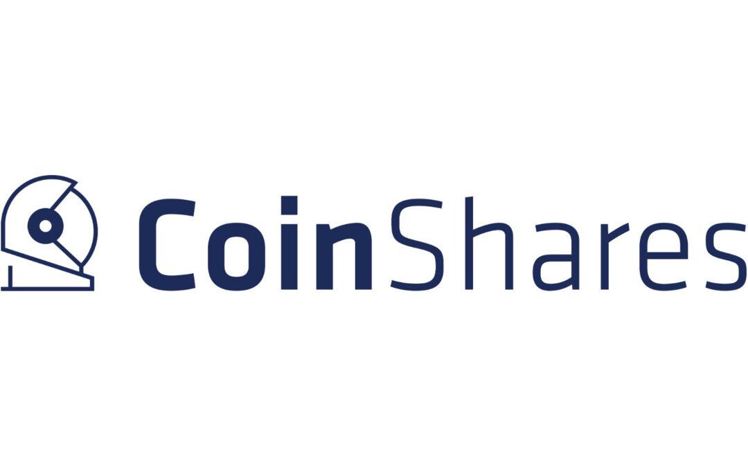 CoinShares Lists Physically-Backed Crypto ETPs on Börse Xetra